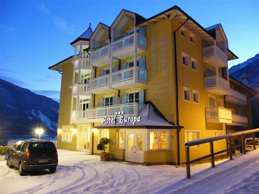 28-10983-Taliansko-Molveno-Hotel-Europa-Molveno-58302