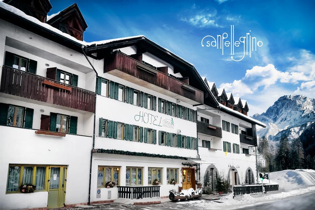 28-11015-Taliansko-Falcade-Hotel-Orsa-Maggiore-5denný-lyžiarsky-balíček-so-skipasom-a-dopravou-v-cene-60501