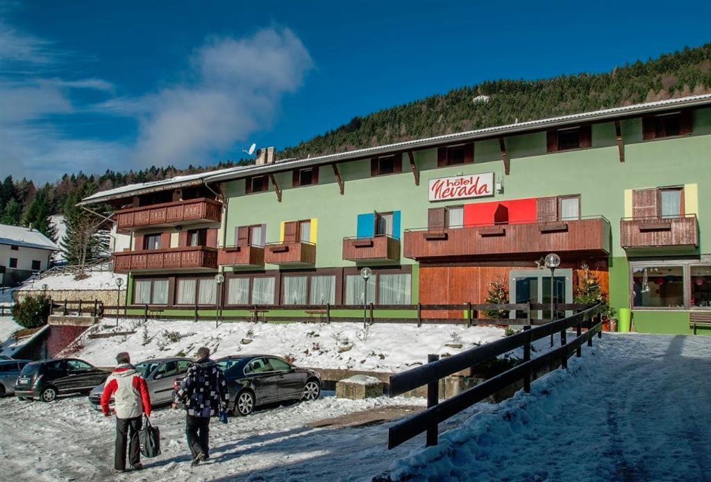 28-11028-Taliansko-Folgaria-Hotel-Village-Nevada-82692