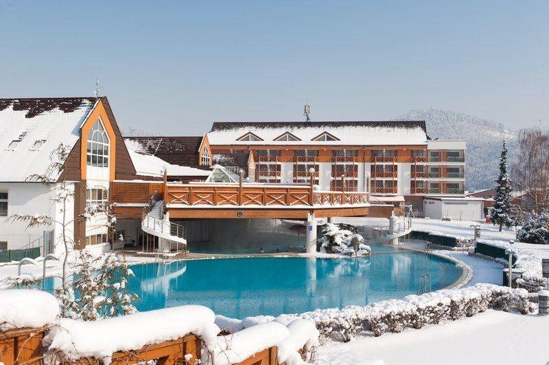 28-11029-Slovinsko-Terme-Zreče-Hotel-Atrij-zimný-zájazd-so-skipasom-v-cene-59429