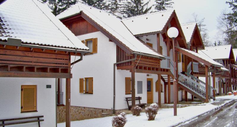 28-11031-Slovinsko-Terme-Zreče-Vily-Terme-Zreče-zimný-zájazd-so-skipasom-v-cene-59571