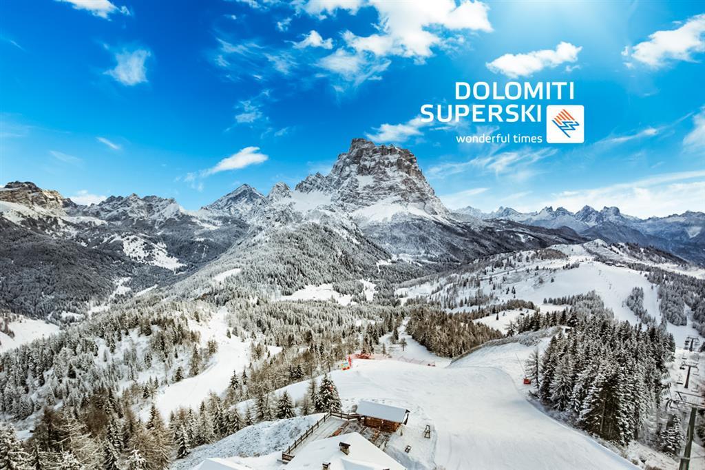 28-11055-Taliansko-Civetta-Alleghelokalita-Masaré-Hotel-Savoia-5denný-lyžiarsky-balíček-so-skipasom-a-dopravou-v-cene-60506
