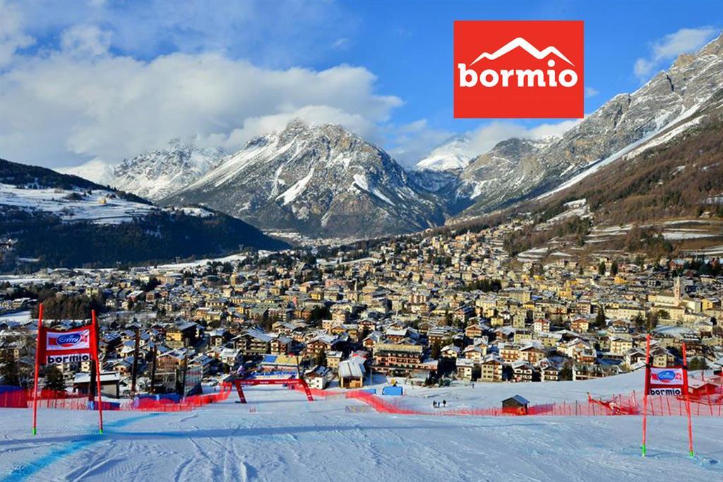 28-11056-Taliansko-Bormio-Hotel-Cervo-5denný-lyžiarsky-balíček-so-skipasom-a-dopravou-v-cene-85118