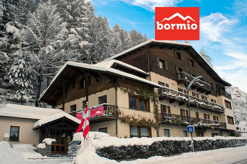 28-11057-Taliansko-Bormio-Hotel-Daniela-5denný-lyžiarsky-balíček-so-skipasom-a-dopravou-v-cene-85117