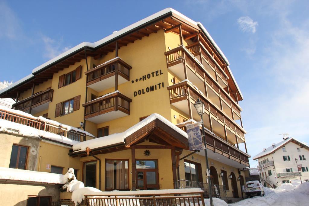 28-11062-Taliansko-Capriana-Hotel-Dolomiti-Capriana-59233