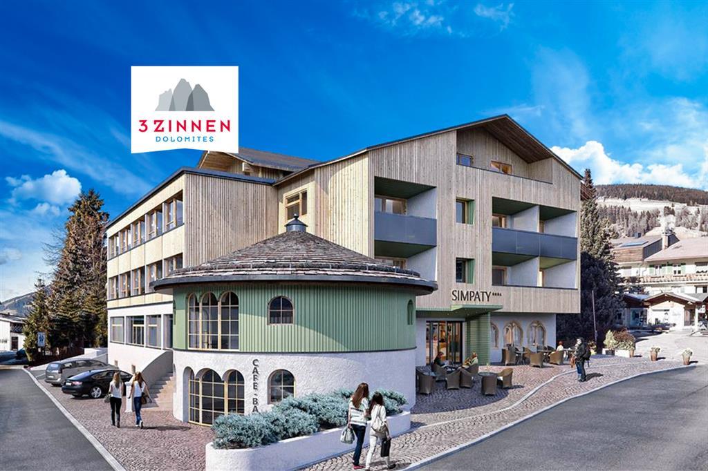 28-11069-Taliansko-Toblach-Dobbiaco-Hotel-Simpaty-6denný-lyžiarsky-balíček-s-denným-prejazdom-a-skipasom-v-cene-84896
