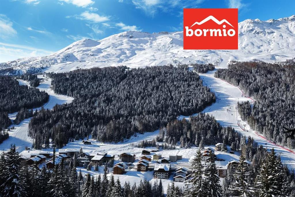 28-11072-Taliansko-Bormio-Hotely-Bormio-rôzne-hotely-5denný-lyžiarsky-balíček-so-skipasom-a-dopravou-v-cene-85417