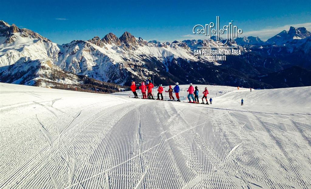 28-11074-Taliansko-Falcade-Hotely-Falcade-rôzné-hotely-5denný-lyžiarsky-balíček-so-skipasom-a-dopravou-v-cene-84407