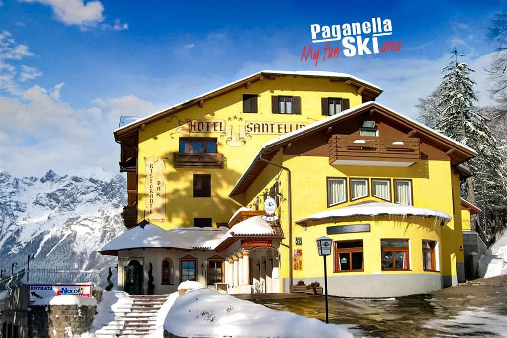 28-11087-Taliansko-Fai-della-Paganella-Hotel-Santellina-5denný-lyžiarsky-balíček-so-skipasom-a-dopravou-v-cene-85387