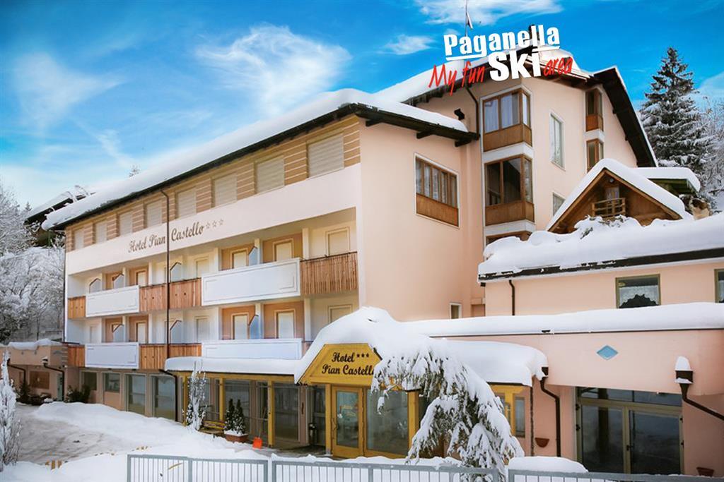 28-11088-Taliansko-Paganella-Hotel-Piancastello-5denný-lyžiarsky-balíček-so-skipasom-a-dopravou-v-cene-85388