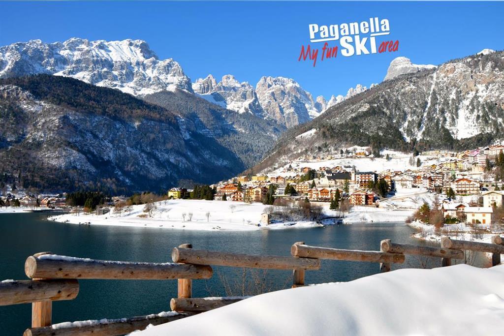 28-11089-Taliansko-Molveno-Hotel-Aurora-5denný-lyžiarsky-balíček-so-skipasom-a-dopravou-v-cene-85389