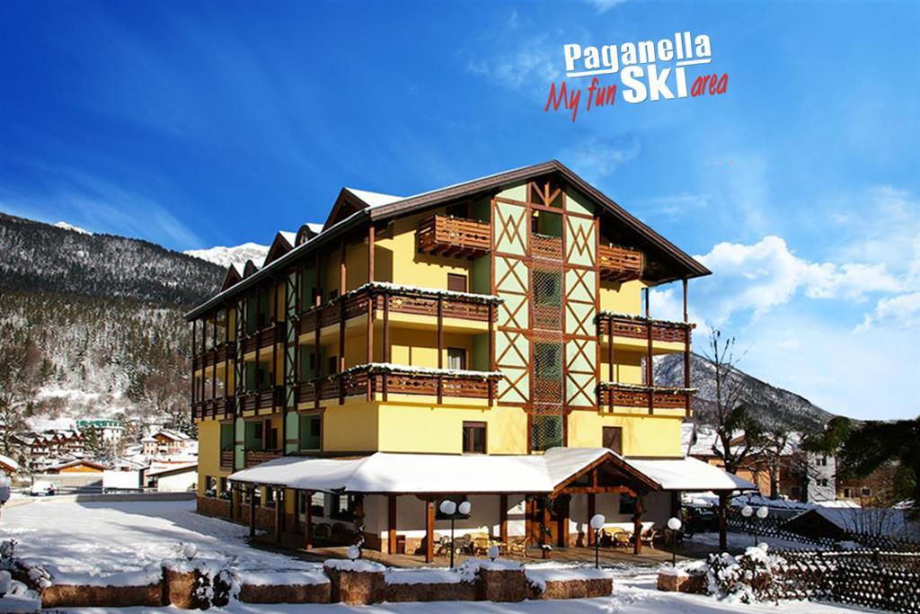 28-11091-Taliansko-Andalo-Hotel-Dal-Bon-5denný-lyžiarsky-balíček-so-skipasom-a-dopravou-v-cene-85390