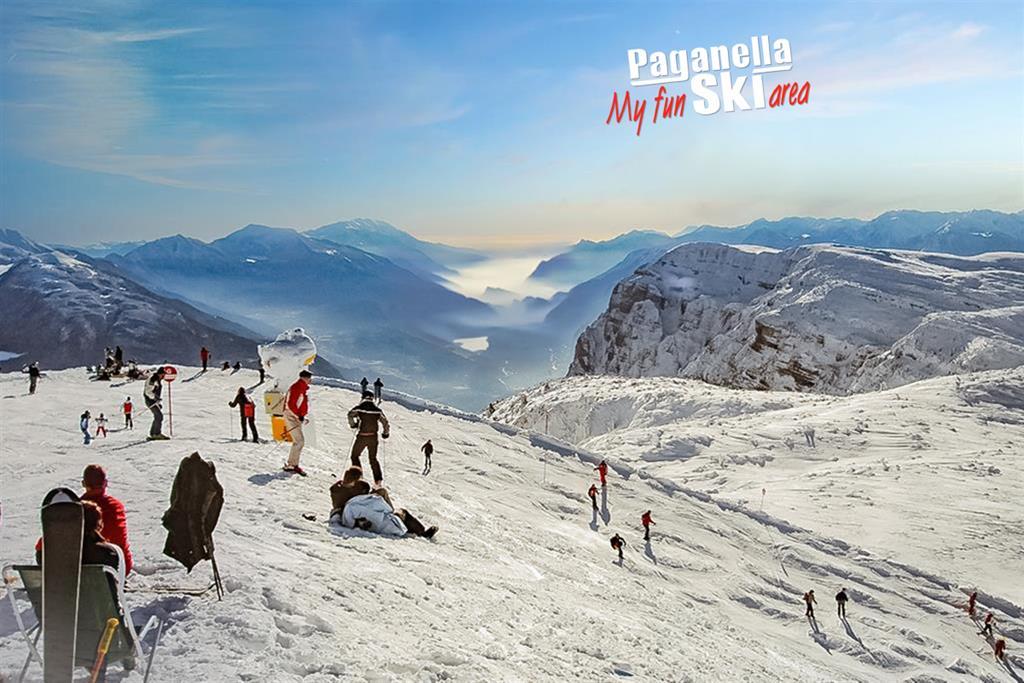 28-11105-Taliansko-Paganella-Hotely-Paganella-rôzné-hotely-5denný-lyžiarsky-balíček-85392