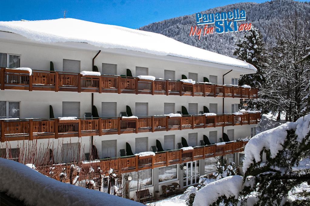 28-11108-Taliansko-Molveno-Hotel-Miralago-85123