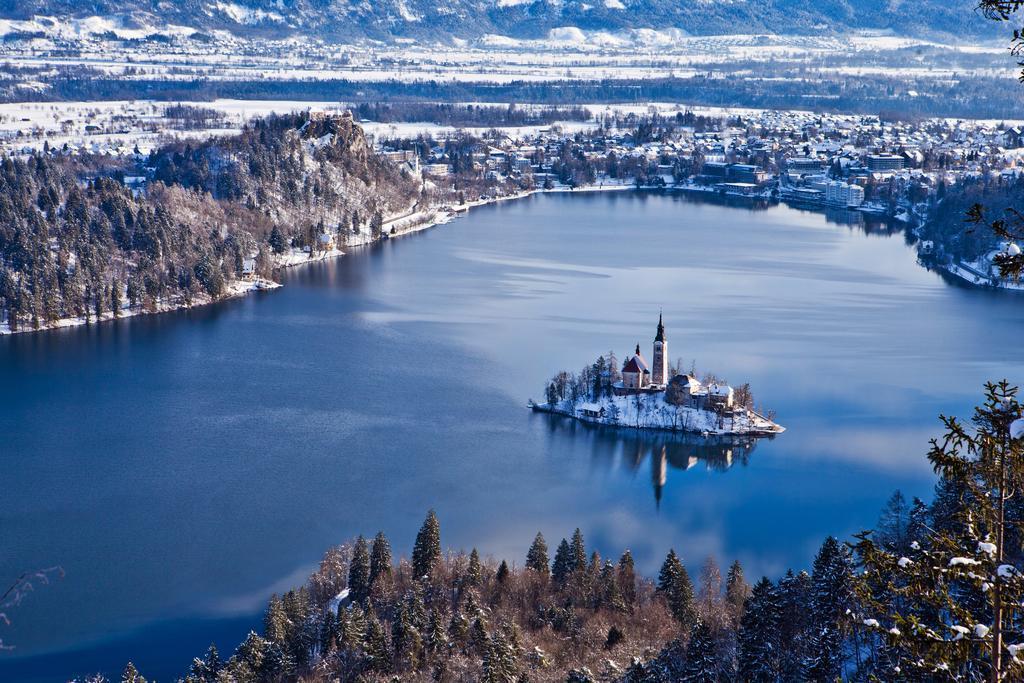 28-11113-Slovinsko-Bled-Hotel-Jadran-5denný-lyžiarsky-balíček-so-skipasom-a-dopravou-v-cene-85159