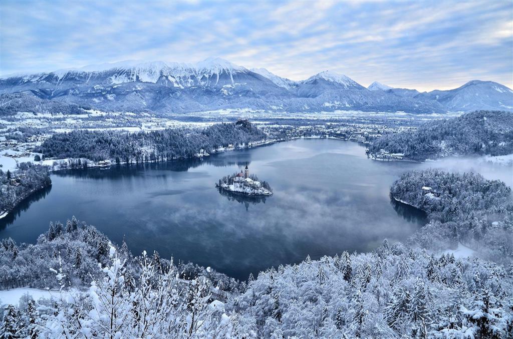28-11126-Slovinsko-Bled-Hotel-Krim-34denný-zimný-balíček-so-skipasom-v-cene-84200