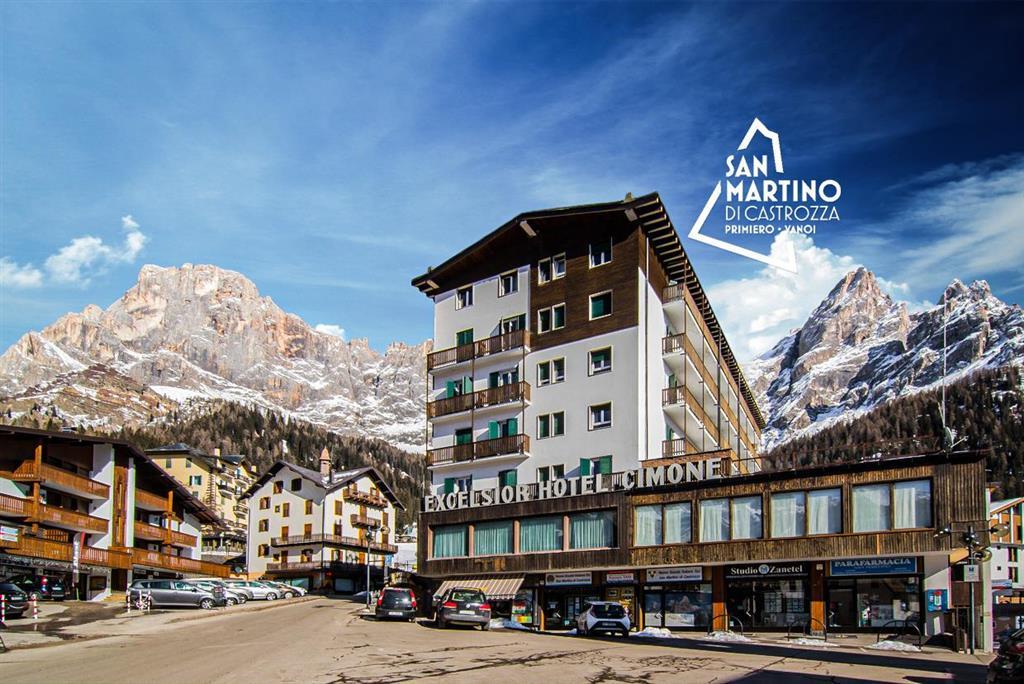 28-11147-Taliansko-San-Martino-di-Castrozza-Hotel-Cimone-Excelsior-–-6denný-lyžiarsky-balíček-s-denným-prejazdom-a-skipasom-v-cene-85125