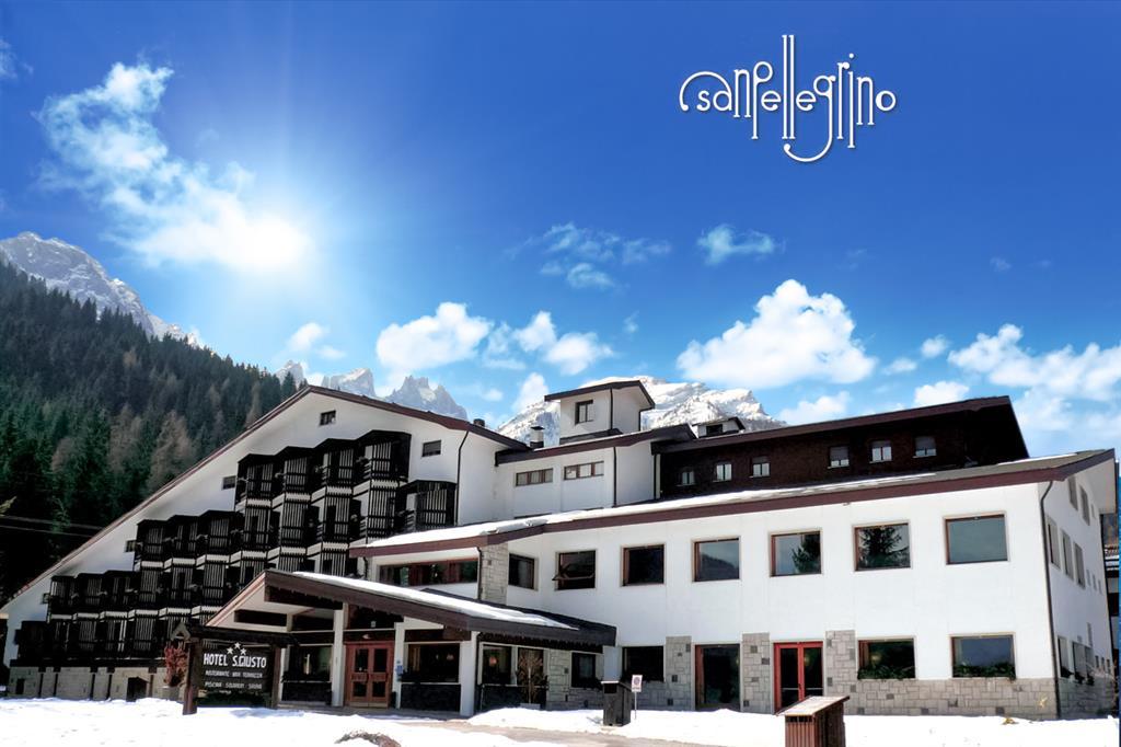 28-11150-Taliansko-Falcade-Hotel-San-Giusto-–-6denný-lyžiarsky-balíček-s-denným-prejazdom-a-skipasom-v-cene-85111