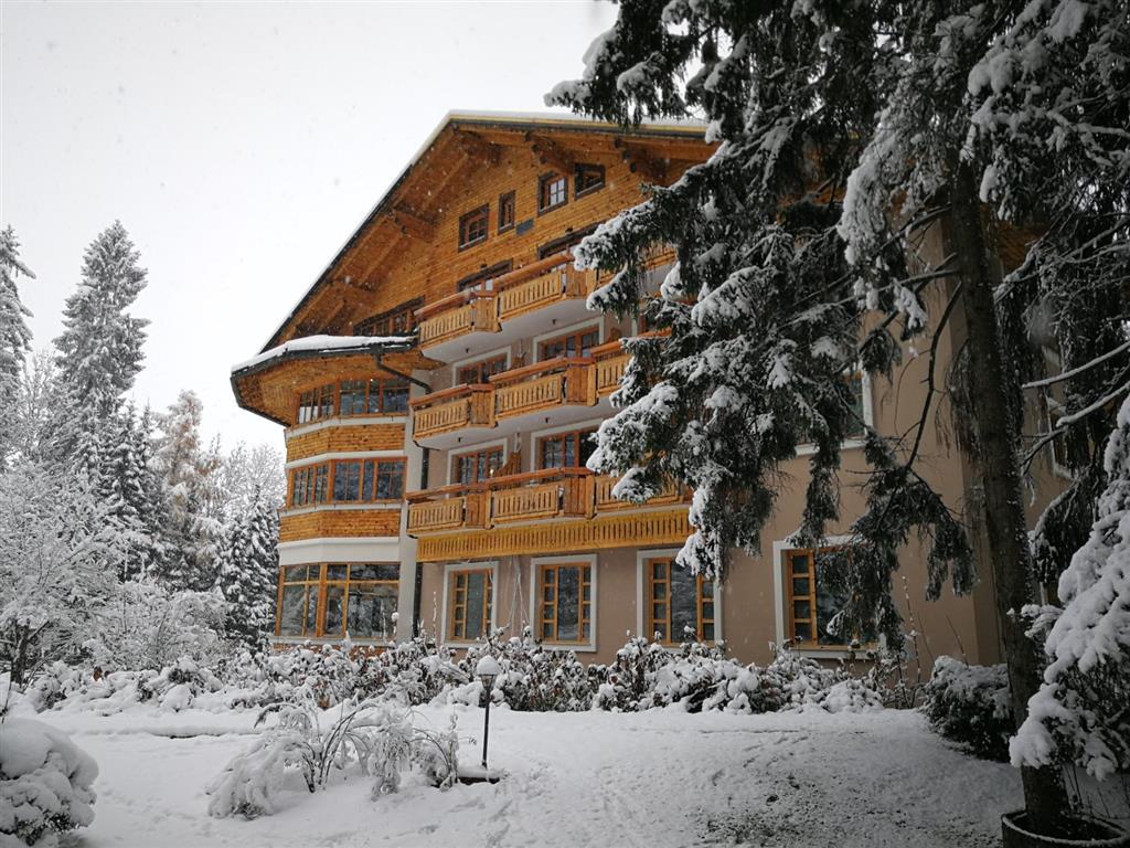28-11153-Slovinsko-Bled-Hotel-Ribno-týždenný-zimný-balíček-so-skipasom-v-cene-84776