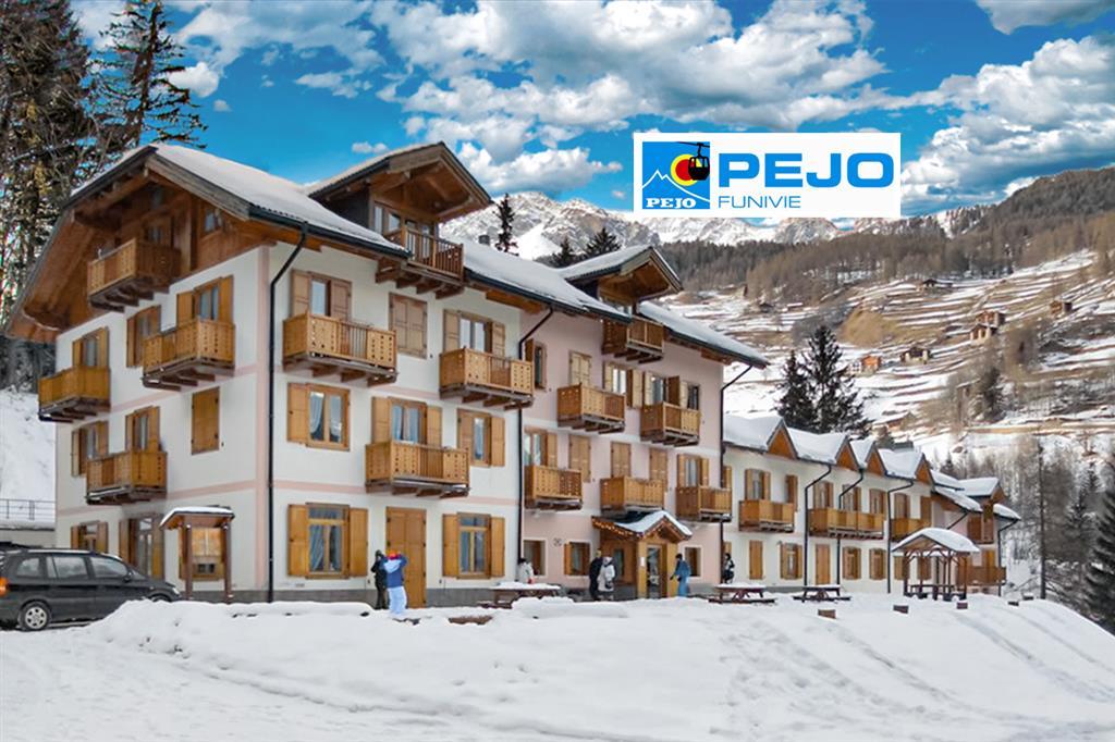 28-11155-Taliansko-Pejo-Hotel-Aurora-–-Pejo-84821