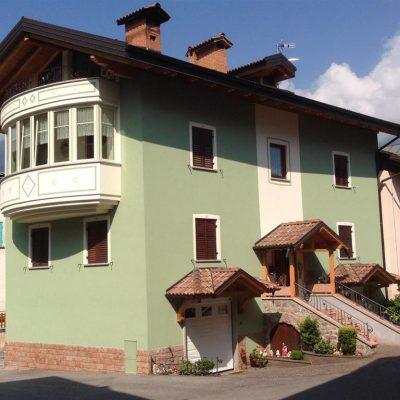 Rezidencia Villa Fiori***