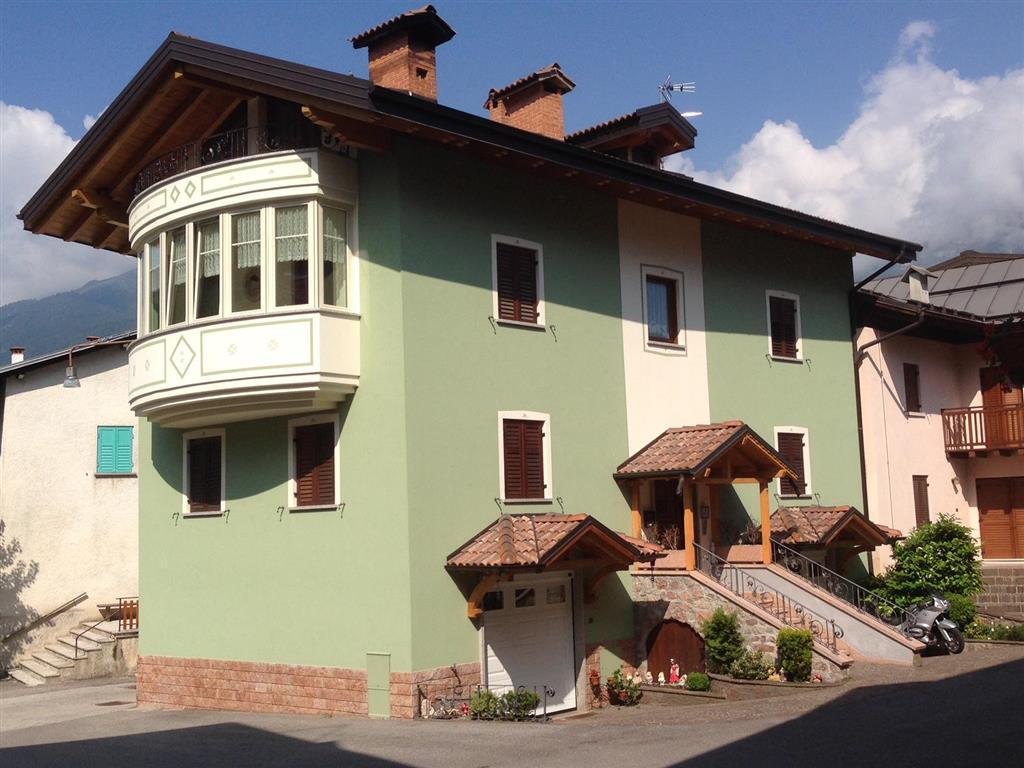 28-11164-Taliansko-Cavedago-Rezidencia-Villa-Fiori-62770