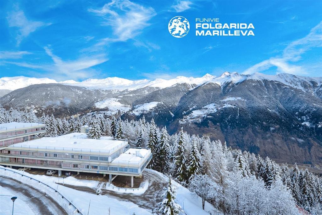28-11167-Taliansko-Marilleva-1400-Hotel-Sole-Alto-–-5denný-lyžiarsky-balíček-so-skipasom-a-dopravou-v-cene-85879