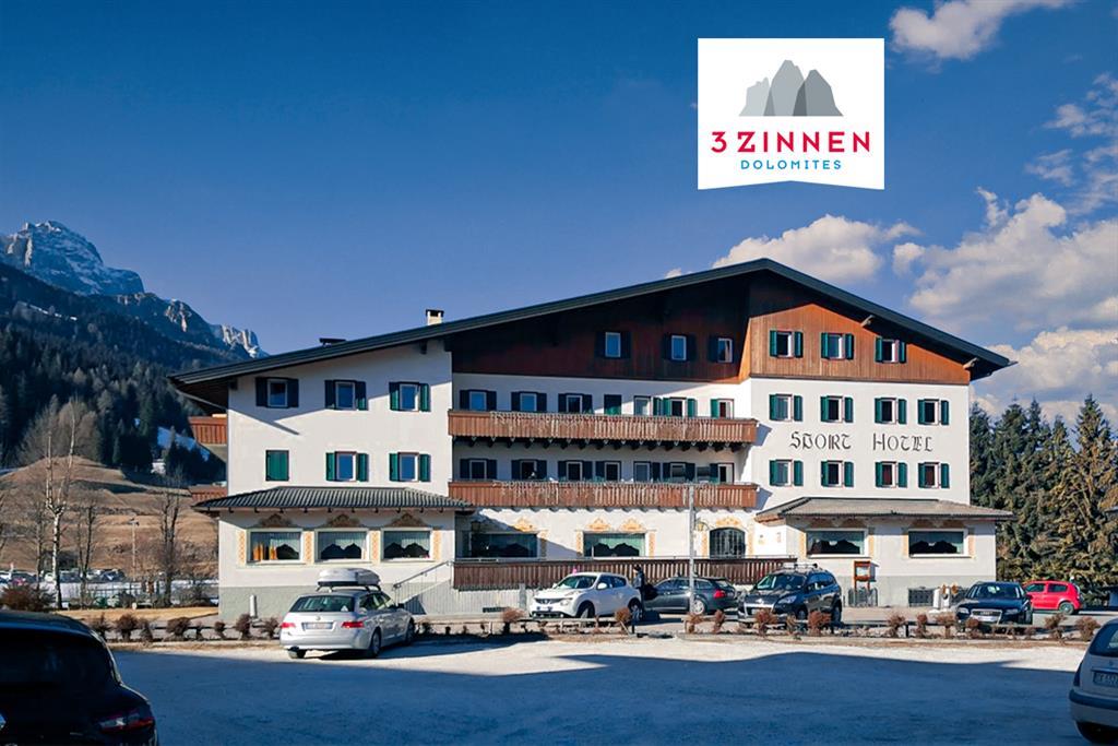 28-11169-Taliansko-Padola-di-Comelico-Sporthotel-–-5denný-lyžiarsky-balíček-so-skipasom-a-dopravou-v-cene-85889