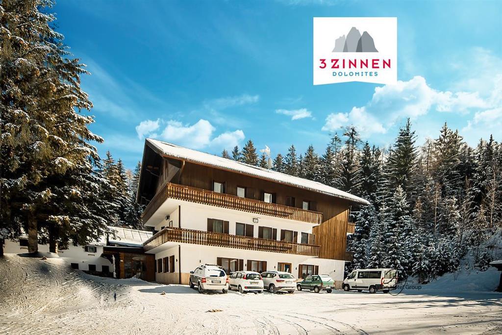 28-11173-Taliansko-Toblach-Dobbiaco-Hotel-Casa-Alpina-–-6denný-lyžiarsky-balíček-so-skipasom-a-dopravou-v-cene-85884