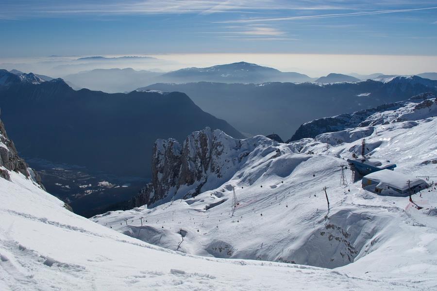 28-11188-Slovinsko-Bovec-Hotel-Alp-85627