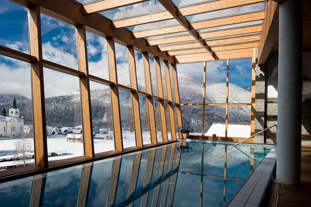 28-11192-Slovinsko-Bohinj-Bohinj-Eco-hotel-zimný-balíček-so-skipasom-Vogel-v-cene-85682