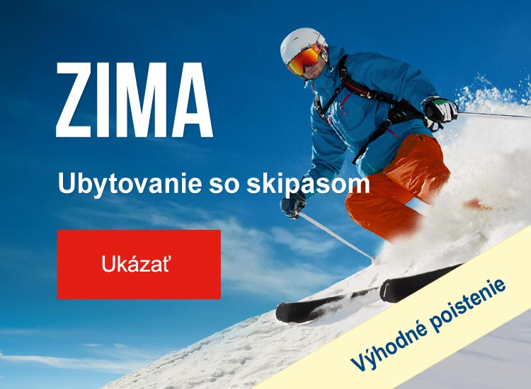 SK HP Slider Resp Zima 01