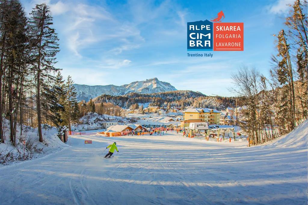 28-11070-Taliansko-Folgaria-San-Sebastiano-Hotel-Erica-5denný-lyžiarsky-balíček-so-skipasom-a-dopravou-v-cene-85971
