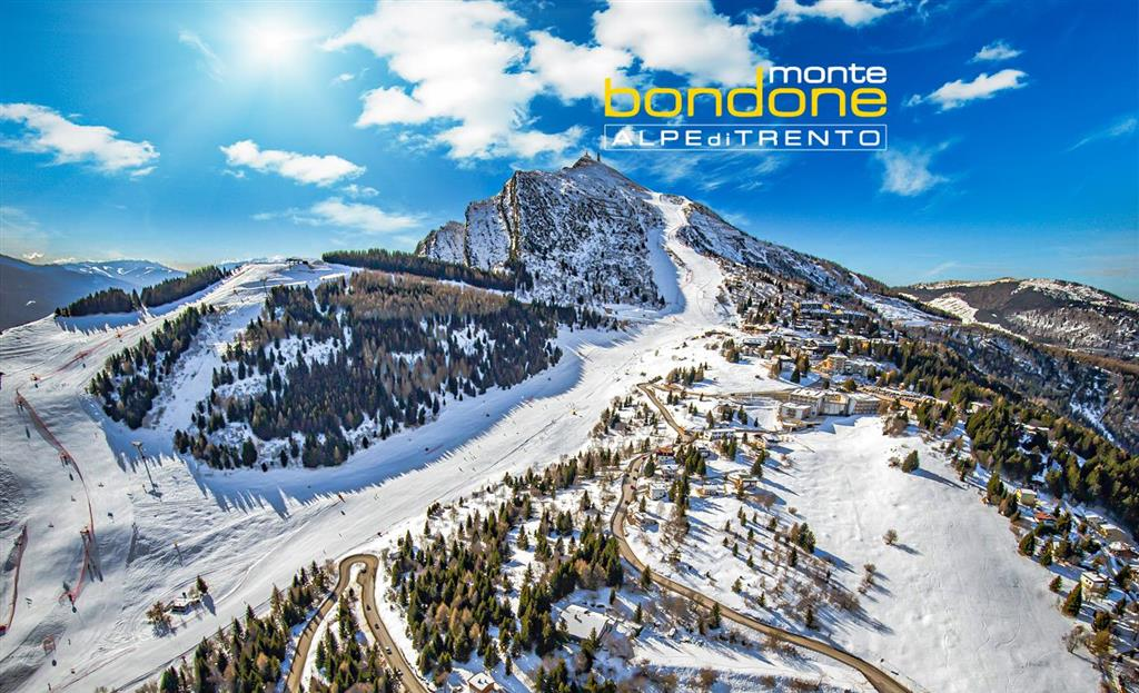 28-11078-Taliansko-Monte-Bondone-Hotel-Augustus-6denný-lyžiarsky-balíček-so-skipasom-a-dopravou-v-cene-85921