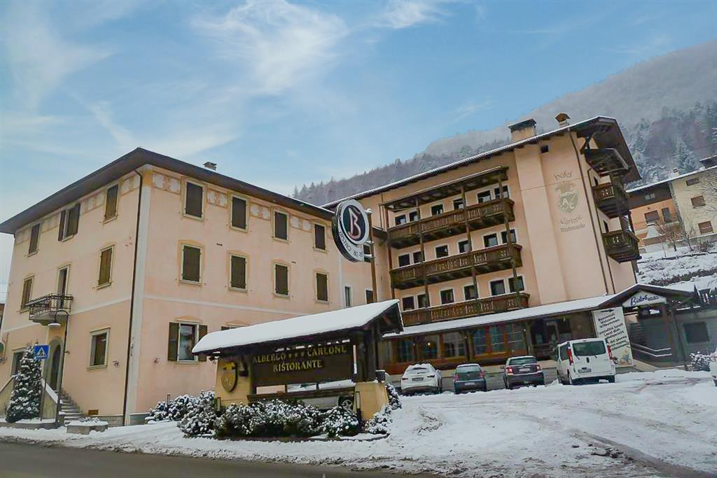 28-11129-Taliansko-Breguzzo-Hotel-Carlone-85934