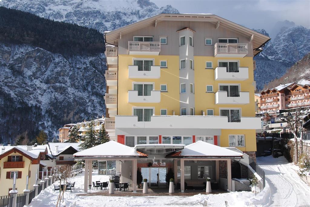 28-11140-Taliansko-Molveno-Alpenresort-Belvedere-Wellness-Beauty-12803