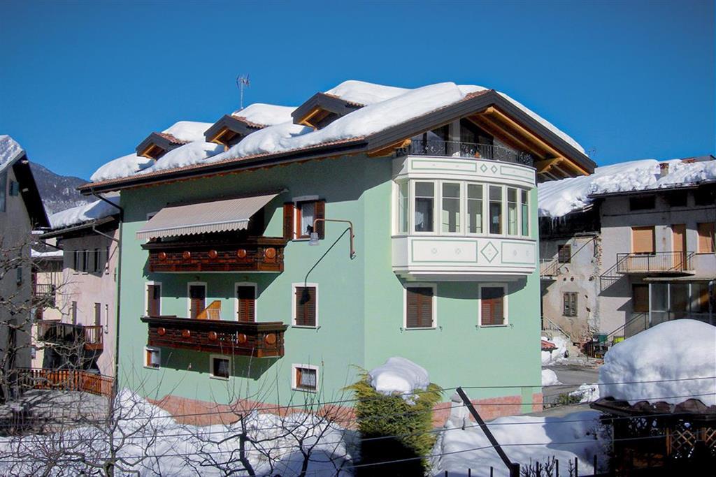 28-11164-Taliansko-Cavedago-Rezidencia-Villa-Fiori-85928