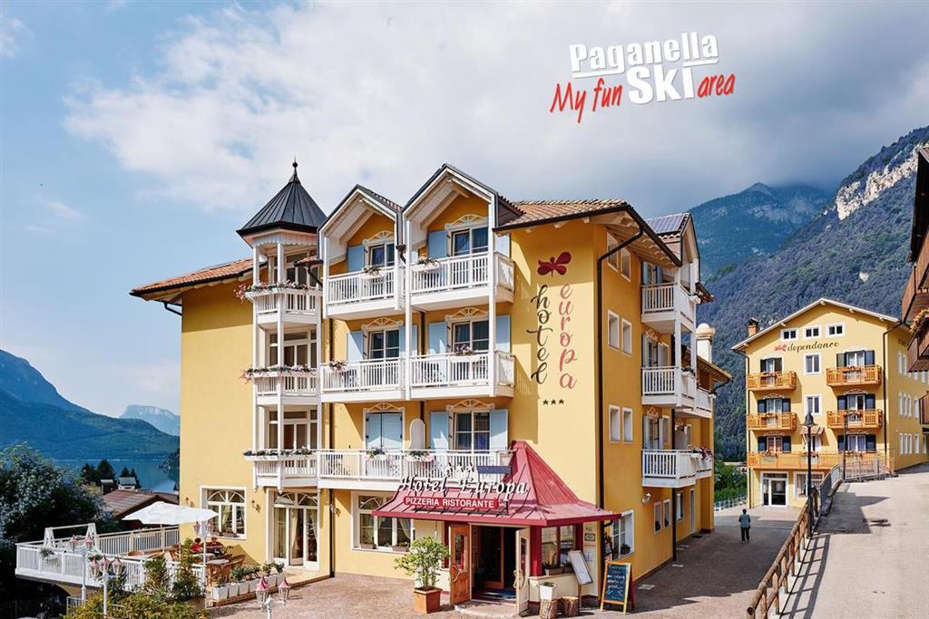 28-11181-Taliansko-Molveno-Hotel-Europa-6denný-lyžiarsky-balíček-s-denným-prejazdom-85923