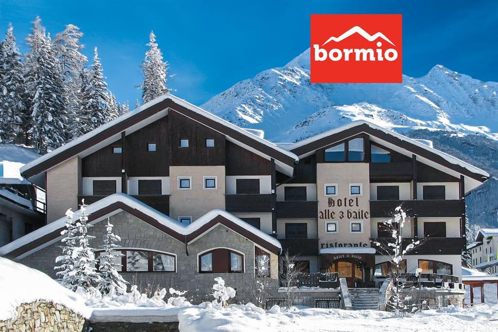 28-11195-Taliansko-Santa-Caterina-Hotel-Alle-Tre-Baite-5denný-lyžiarsky-balíček-so-skipasom-a-dopravou-v-cene-85972