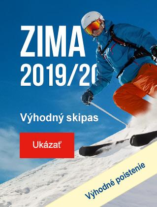 SK_Side_zima_2020_01