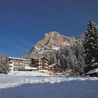 Hotel San Martino***