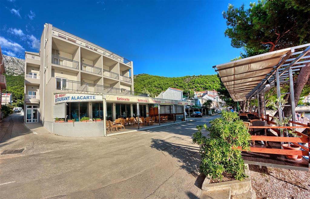 32-11267-Chorvátsko-Drvenik-Hotel-Nano-2421
