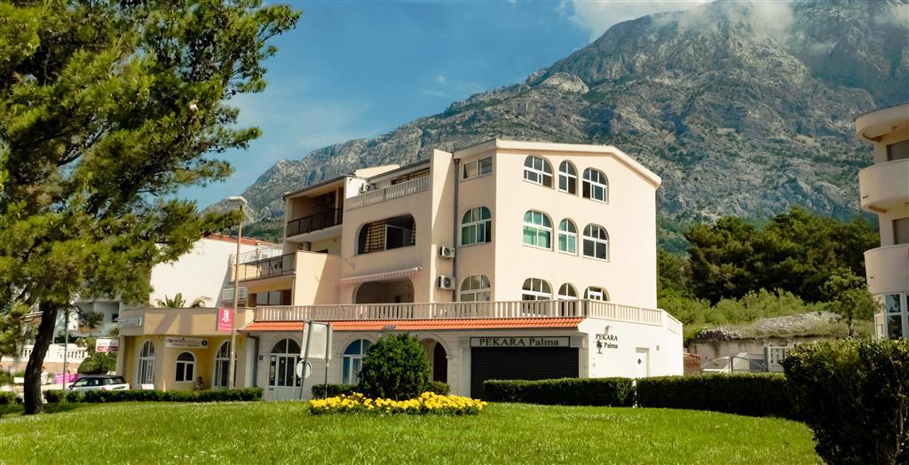 32-11340-Chorvátsko-Baška-Voda-Villa-Santro-68334
