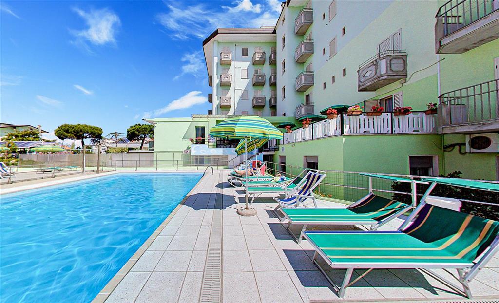 32-11361-Taliansko-Lido-di-Jesolo-Hotel-Vianello-87262