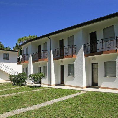 Villaggio Dei Frati**