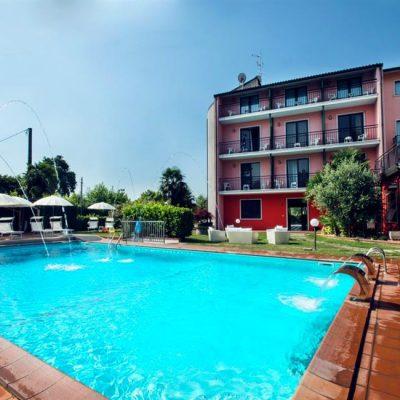Hotel Maraschina***