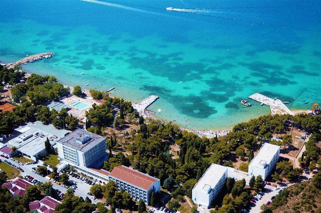 32-11401-Chorvátsko-Vodice-Imperial-Park-Hotel-69131