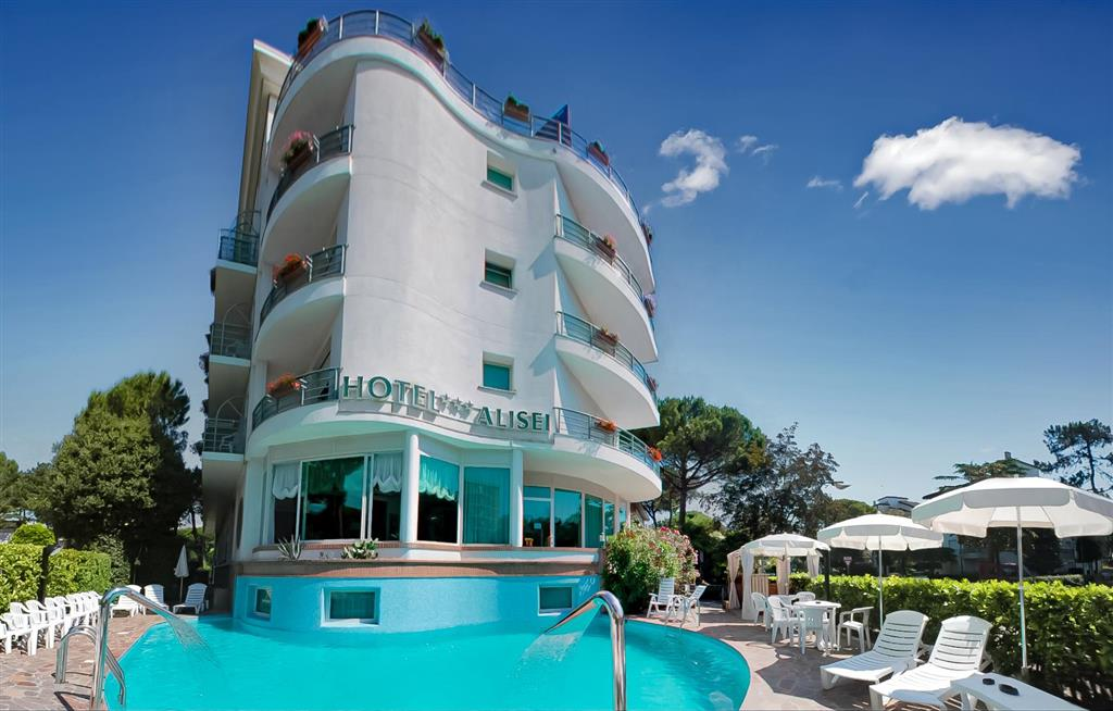 32-11409-Taliansko-Lignano-Hotel-Alisei-87936