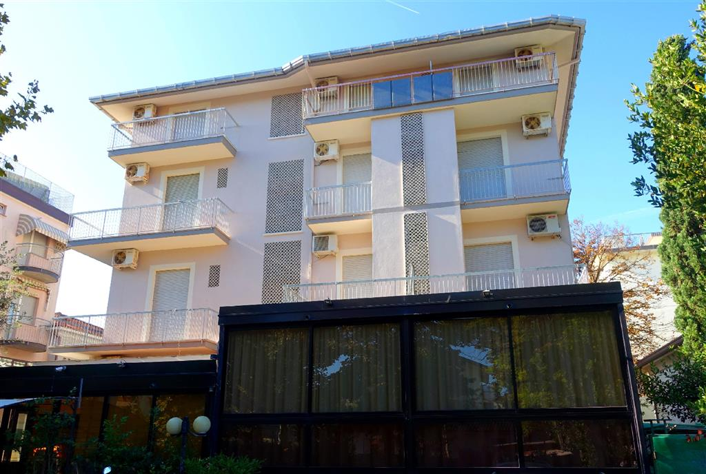 32-11455-Taliansko-Bellariva-Hotel-Reale-50412