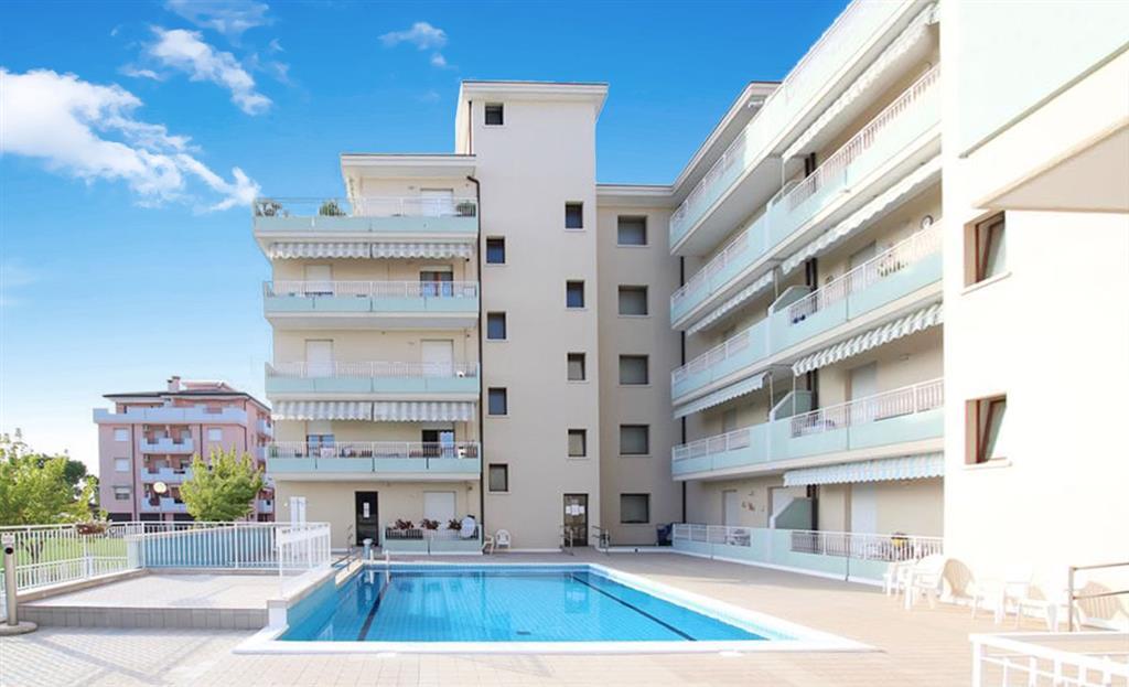 32-11475-Taliansko-Caorle-Rezidencia-Livenza-74145